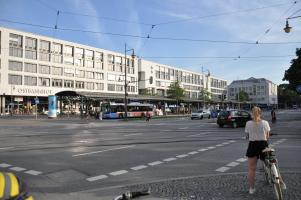 Ostbahnhof (10)