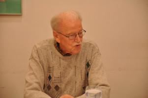 Martin Löwenberg
