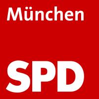 Logo der SPD München